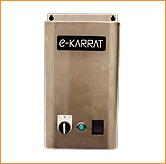 e-カラット(3層用)