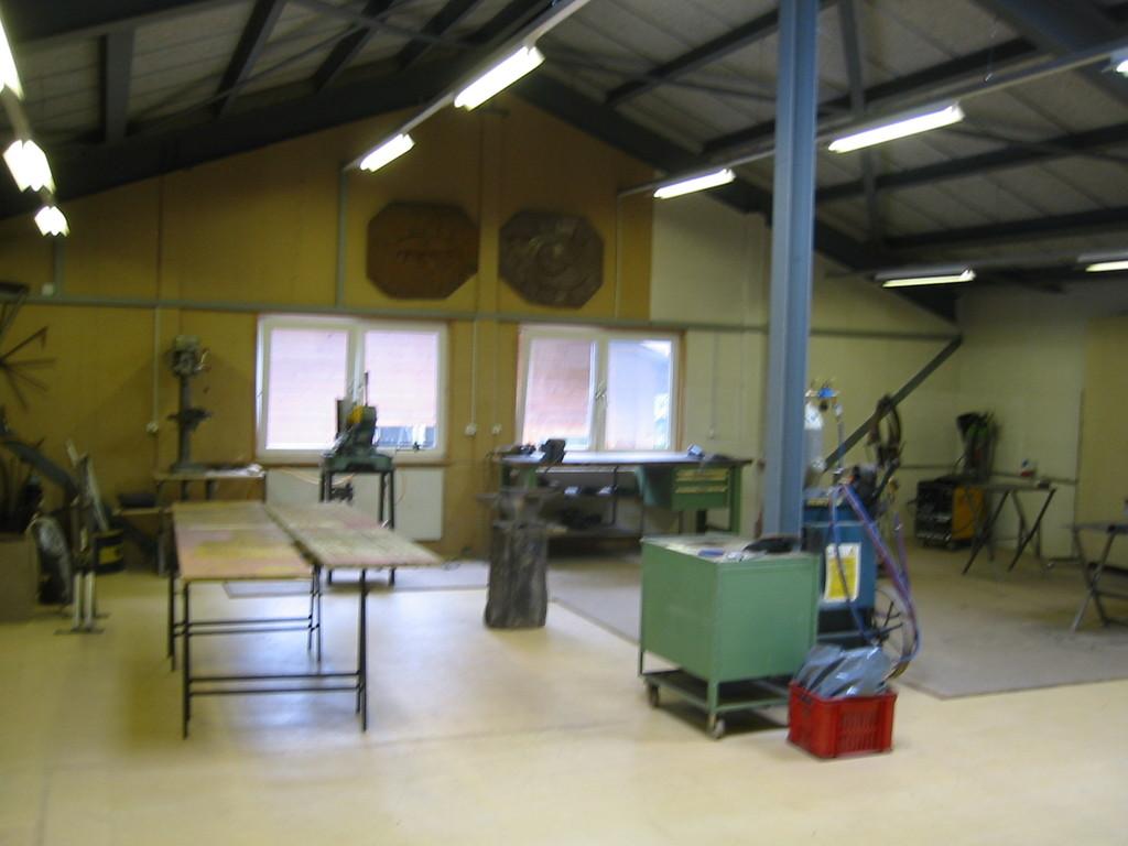 Werkstatt4