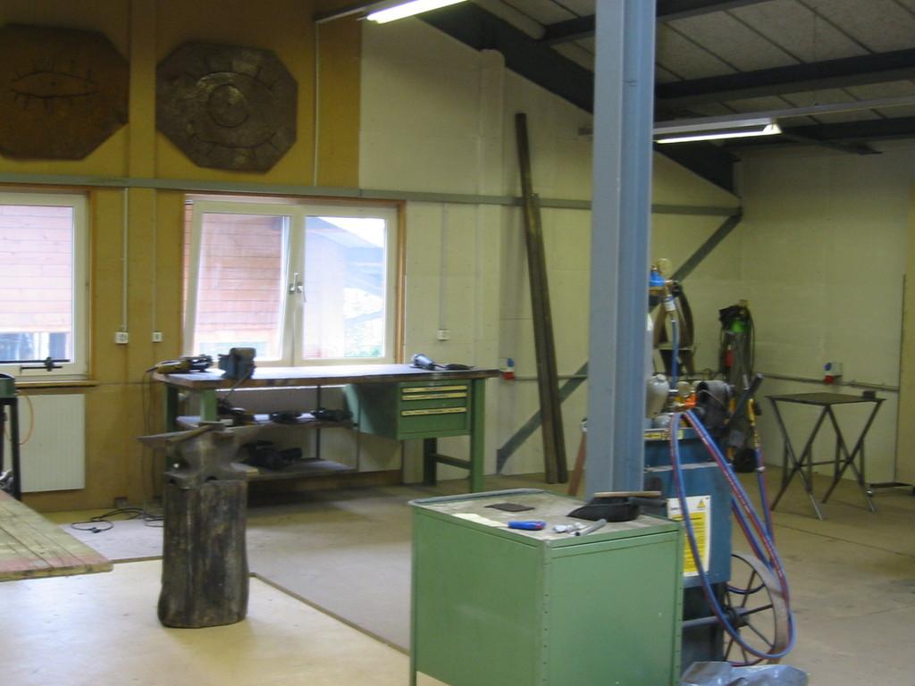 Werkstatt6