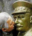 Επιστροφή στον Ιωσήφ Στάλιν...