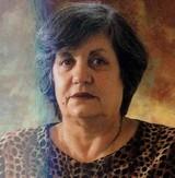 Ναννίνα Σακκά - Νικολακοπούλου