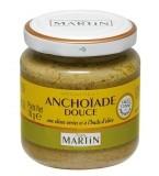 anchoiade J. Martin