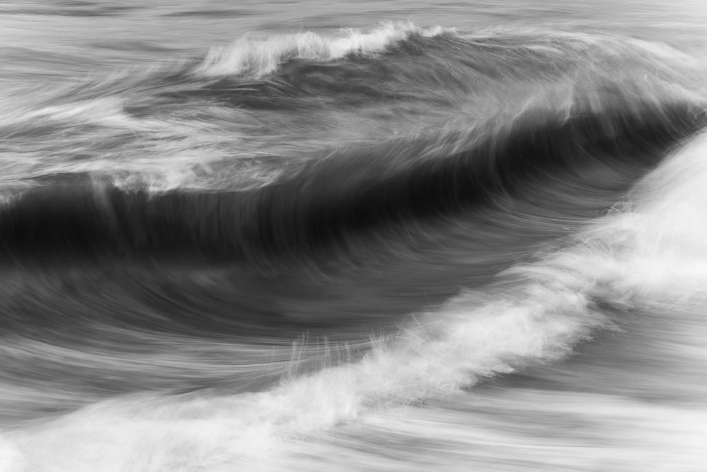 Shorebreak (B830)