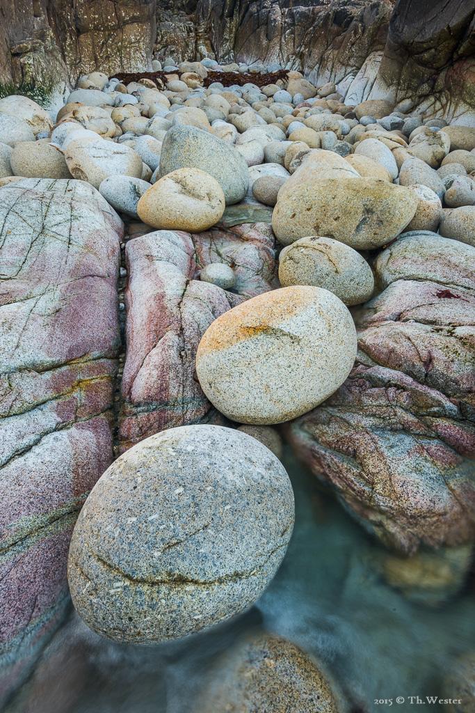 Stein auf Stein (B488)