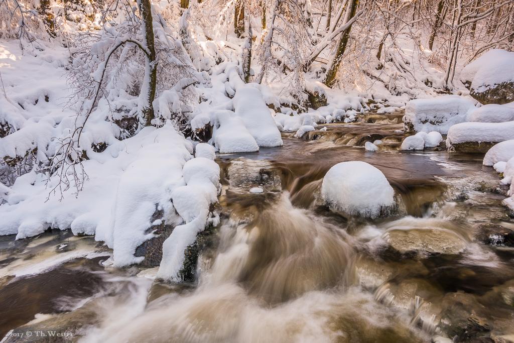 Goldener Fluss (B898)
