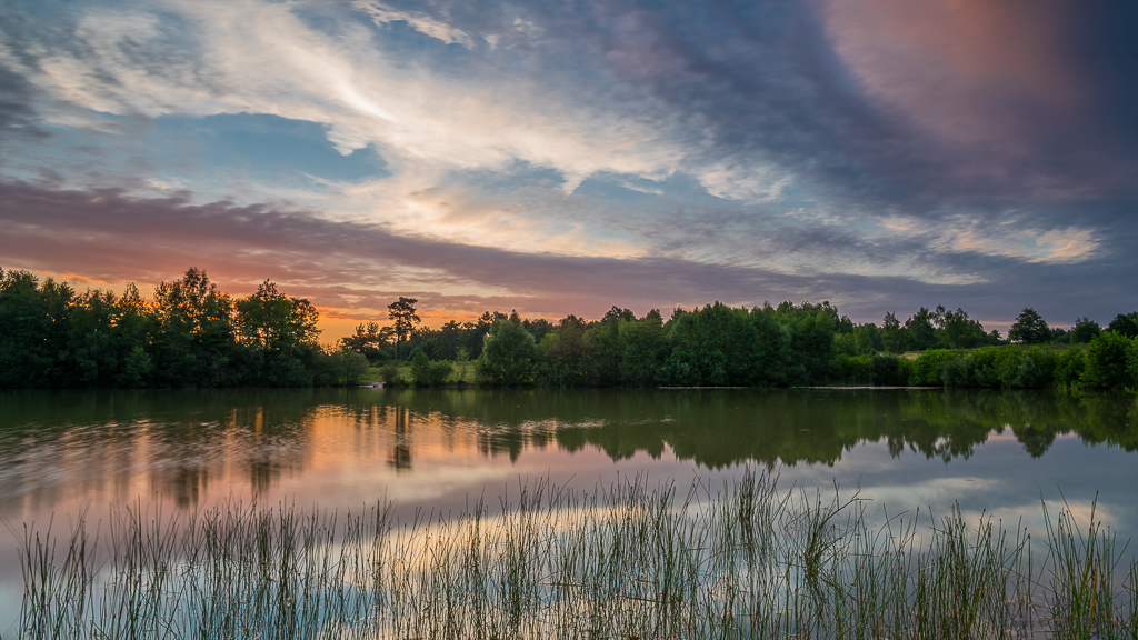 Sunset (B359)