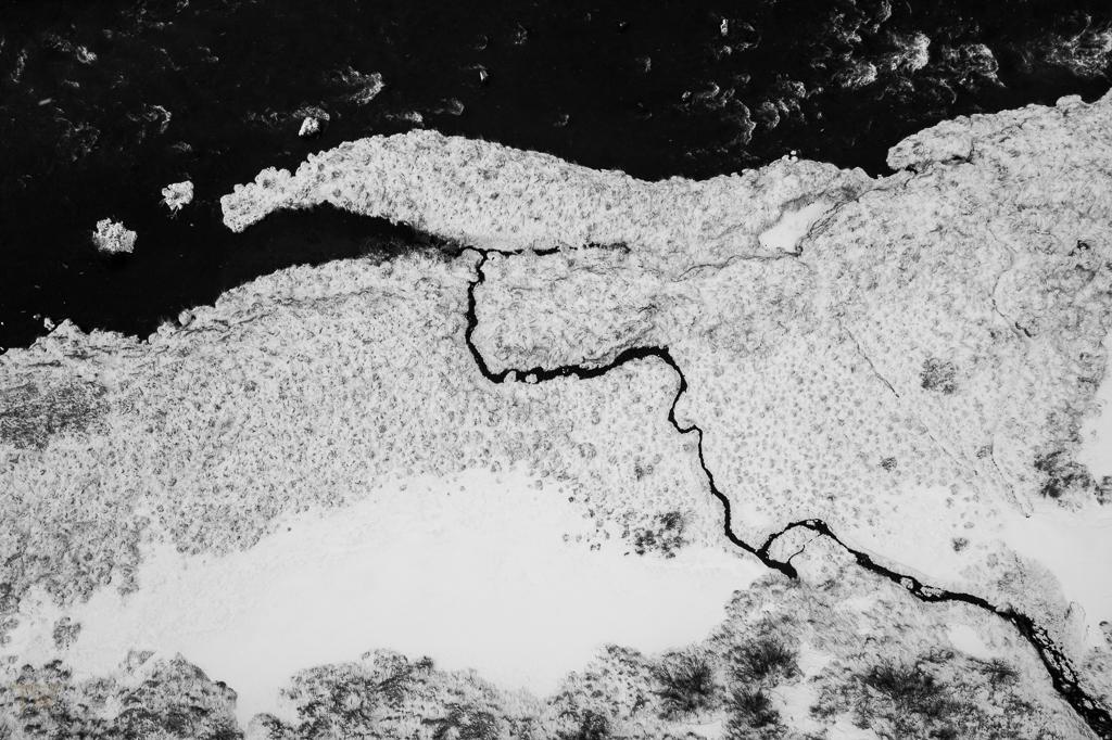 Abstraktes (B955)