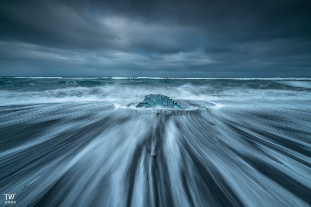 Meereskraft (B1636)