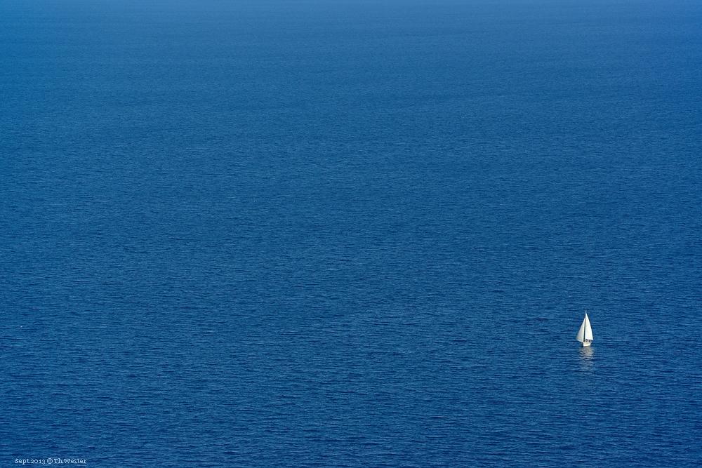 Am Cap Formentor (B67)