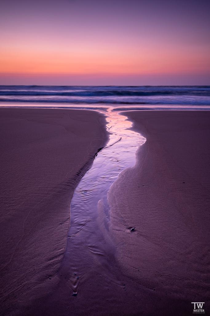 Just a beach (B1401)
