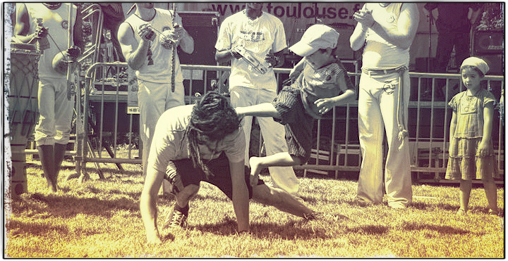 Capoeira Toulouse Enfant. Capoeira, Toulouse, Enfant, Capoeira, Toulouse, Enfant. Capoeira enfant à Toulouse, Castanet, Montauban. Cours de capoeira enfant à Toulouse. Enfant capoeira Toulouse.