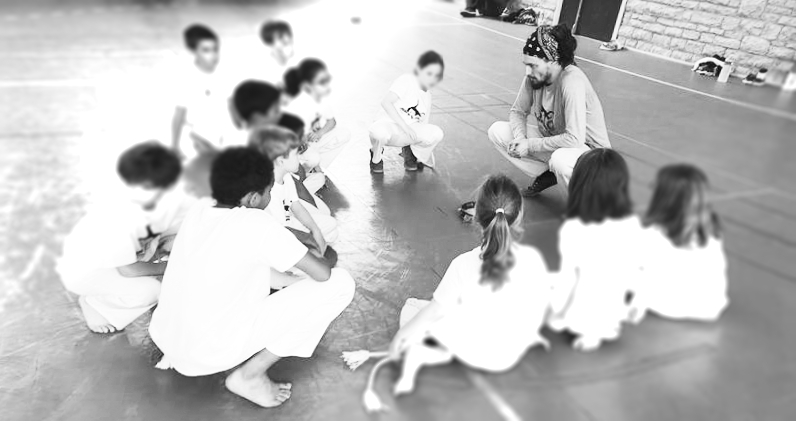 Yohann, Capoeira, Toulouse, Capoeira Toulouse, Capoeira toulouse