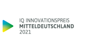 2 Start-ups am TGZI gewinnen Innovationspreis