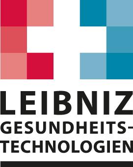 Die Gruppe Leibniz Health Technologies wird Technologien erforschen und implementieren, die die molekulardiagnostischen Erkrankungen verbessern