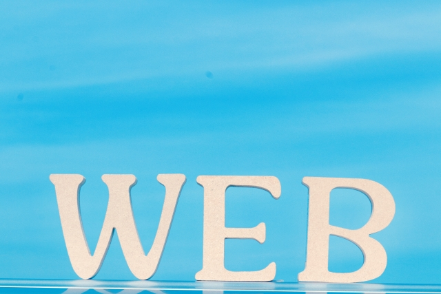 不動産,サニープレイス,web,リニューアル