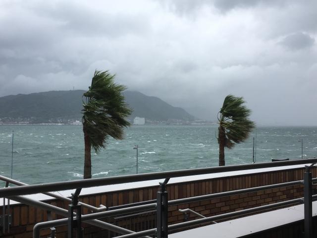足立区,台風19号,再上陸,災害