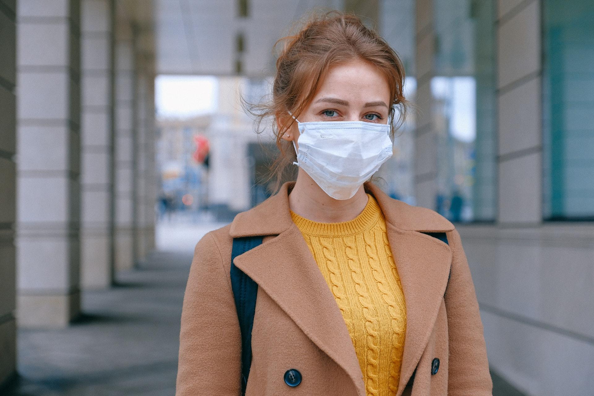 風邪などウィルス予防におすすめのメディカルアロマ