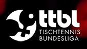 News zur Tischtennis-Bundesliga