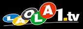 Loala1 TV