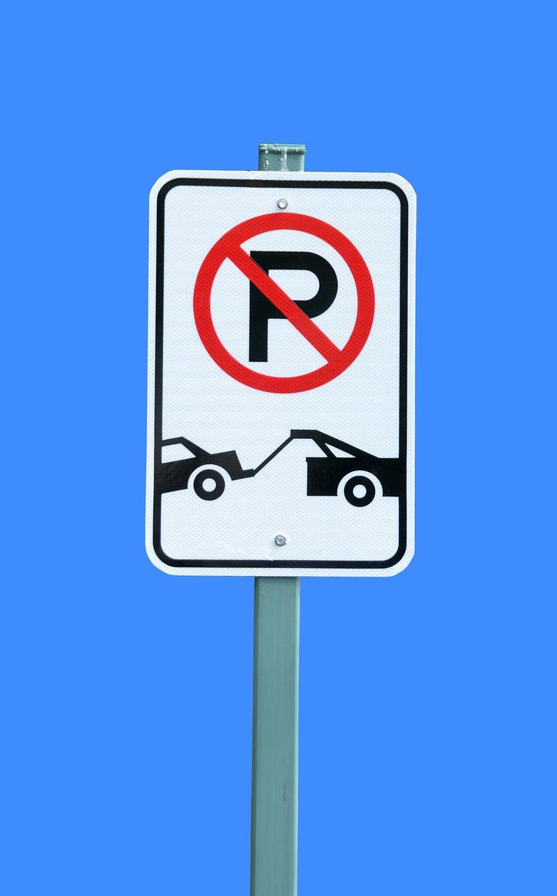 Abgeräumt: Rolle Rückwärts zur Einführung von Bewohnerparken?