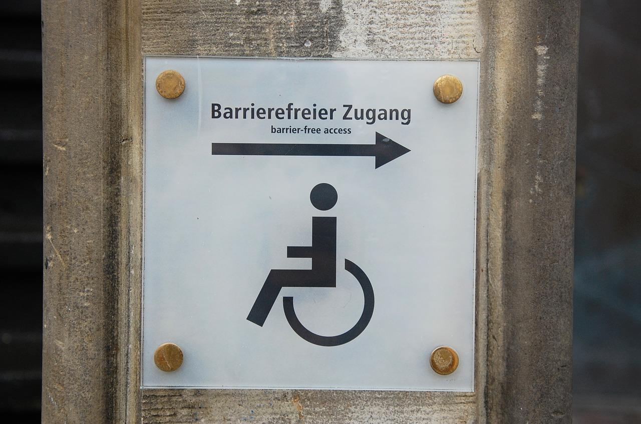Barrierefreiheit im Stadtteil: Wie sieht es damit in Findorff aus?