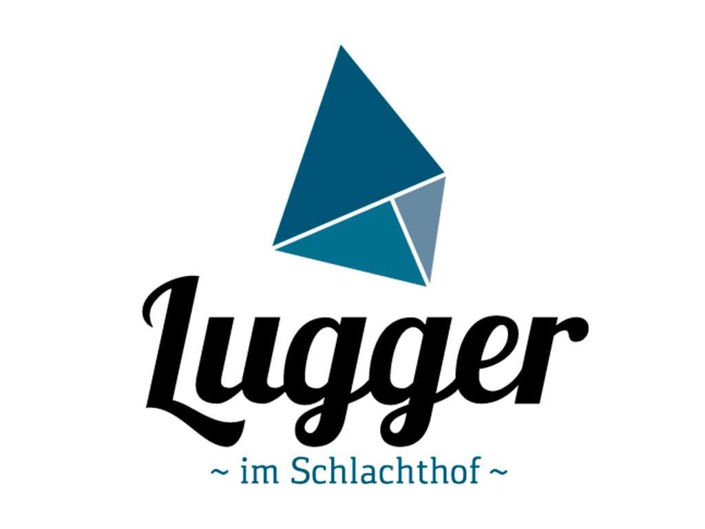 Neu ab April im Schlachthof als Kneipe und Biergarten: »Lugger«