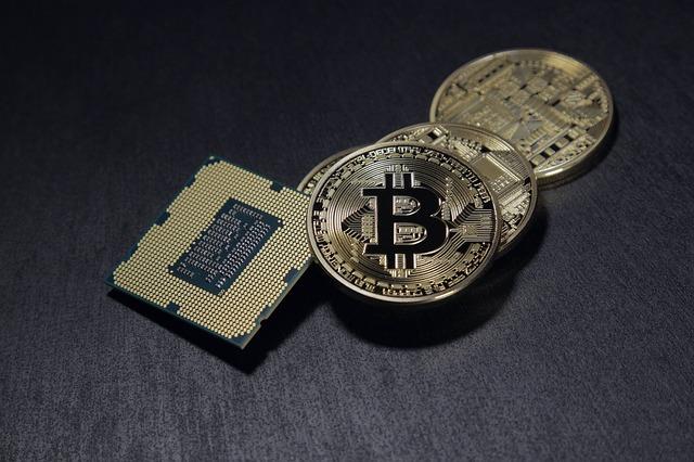 Bitcoins: informatie en handelen