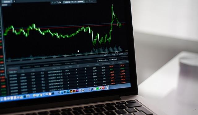 Exchanges - Brokers - handelen - kopen - verkopen