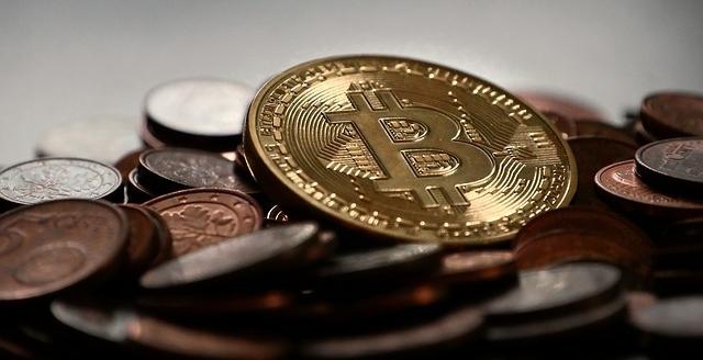Start handel bitcoins