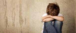 childhood trauma, Maria Stella, RCC