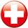 Zum Shop für die Schweiz
