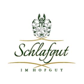 PENSION SCHLAFGUT Dagoberthausen | Pro 3D