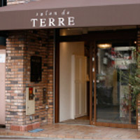 salon de TERRE 四谷店