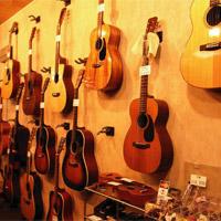 リングギターズ