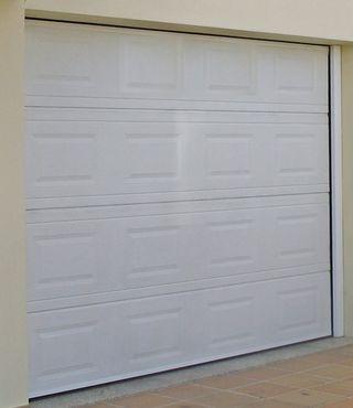 Pi ces d tach es wayne dalton ferma services fermetures automatiques et pi ces d tach es - Mecanisme porte de garage ...