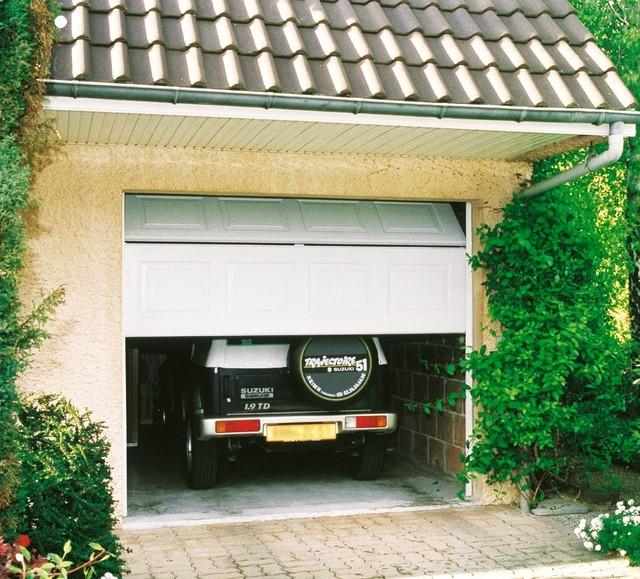 Pi ces d tach es wayne dalton ferma services for Reparer une porte de garage basculante