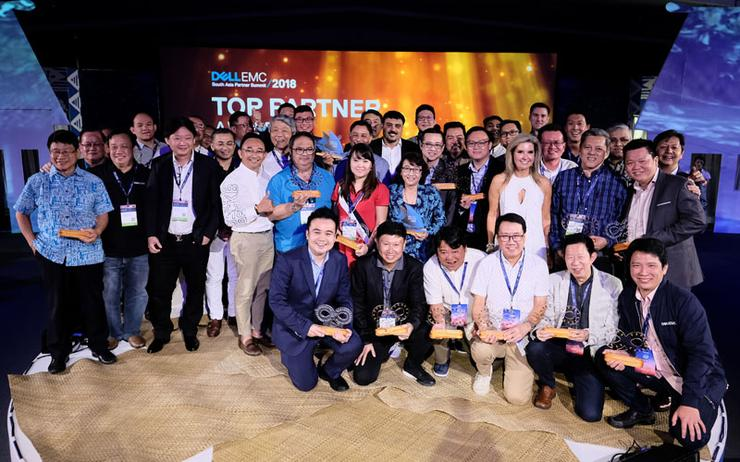 Malaysia Leading IT Solutions Provider - Wiki Labs, Malaysia