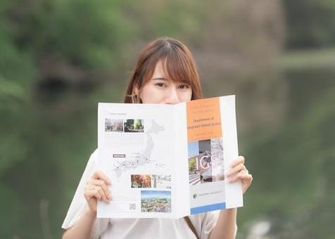 ★6月のBest Post③★「わたしが日本(広島)へ留学した理由」