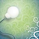 abendritual-einschlafritual-licht