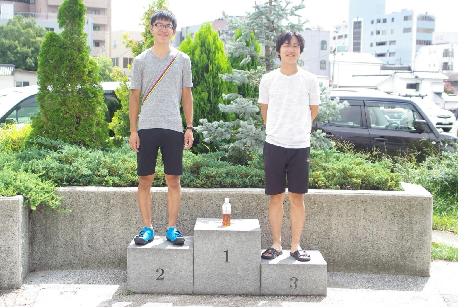 長野 オリンピック表彰台