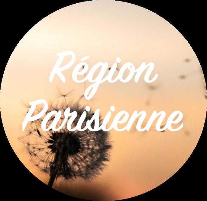 Formation Culture des Sens Paris