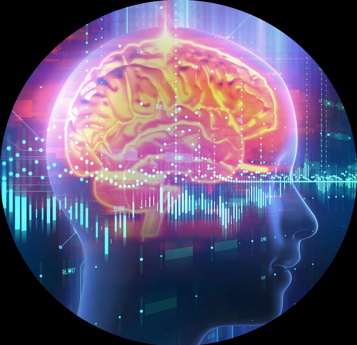 Les Implants Cérébraux
