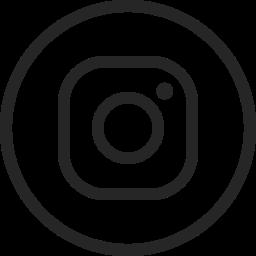 Marie Gabrielle folgen auf Instagram