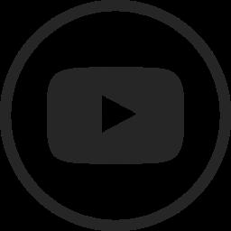 Marie Gabrielle folgen auf Youtube