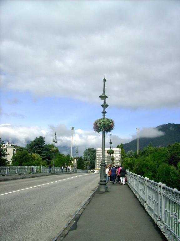 Talferbrücke
