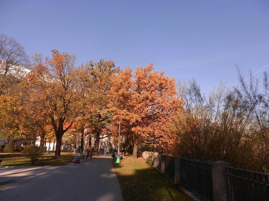 ...im Waltherpark