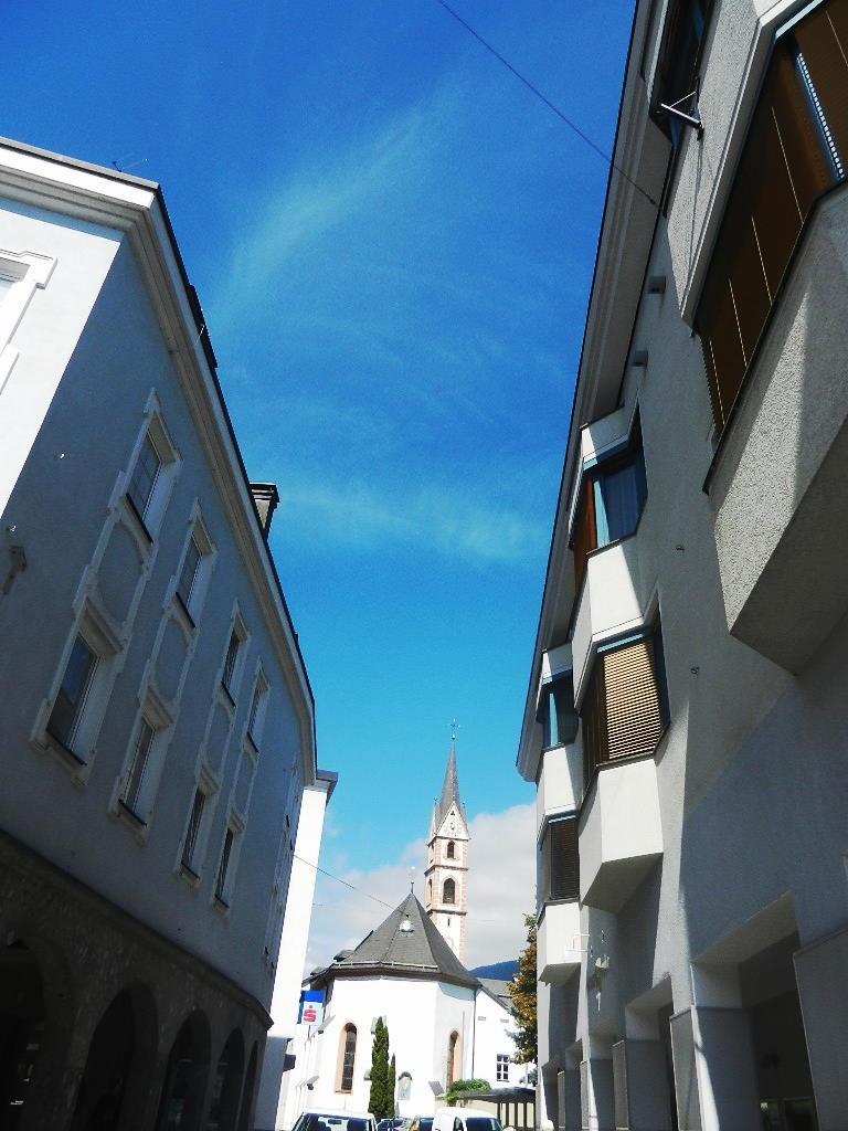 Karmelitenkirchekirche