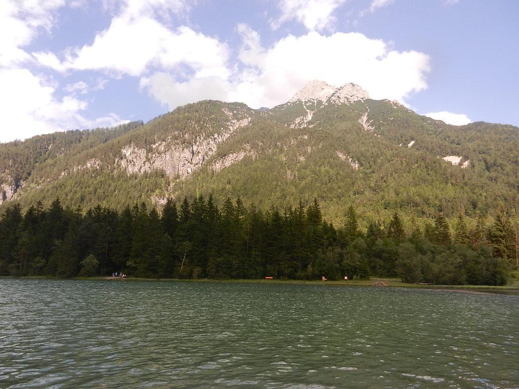 der Pillersee