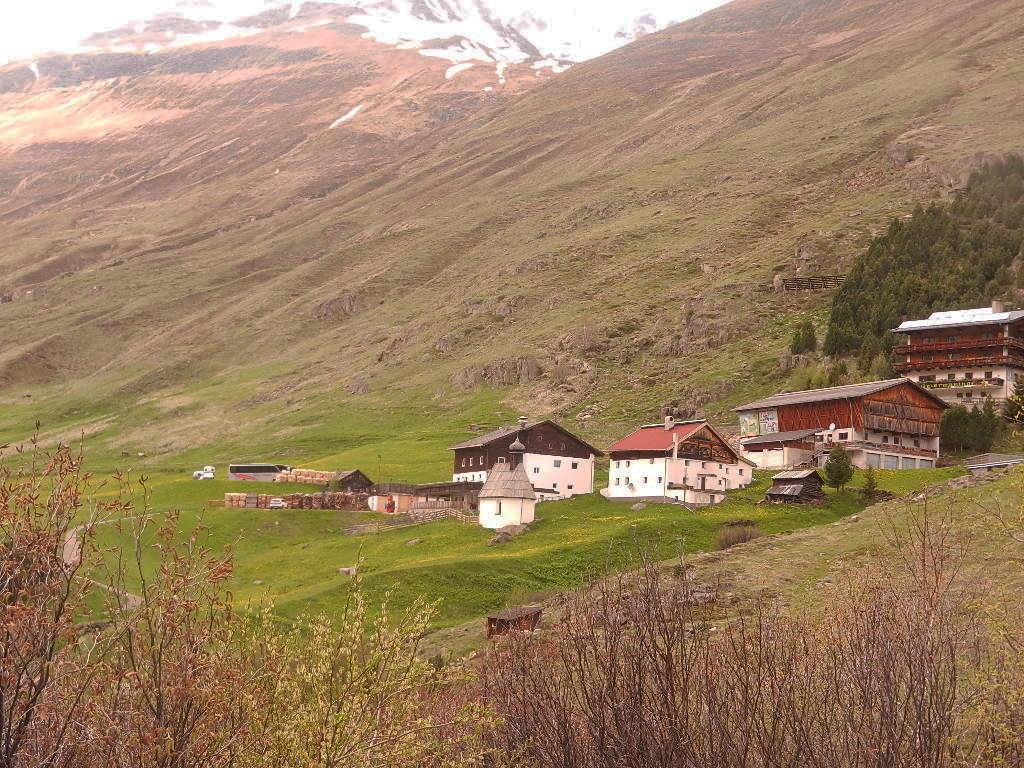 Rofenhöfe