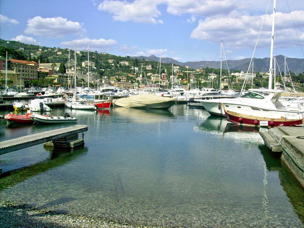 Hafen v. St. Margaritha